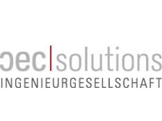 » Datenschutzerklärung - Logo